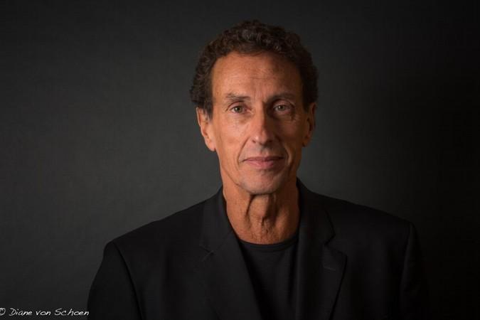 Prof. Dr. Julian Nida-Rümelin