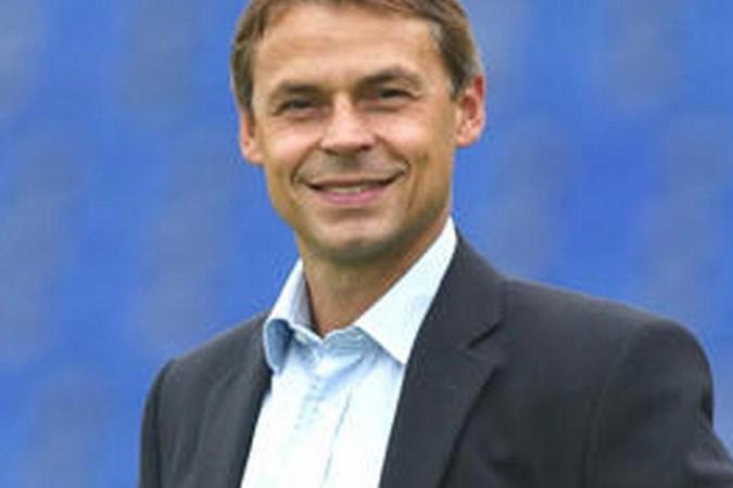 Olaf Thon