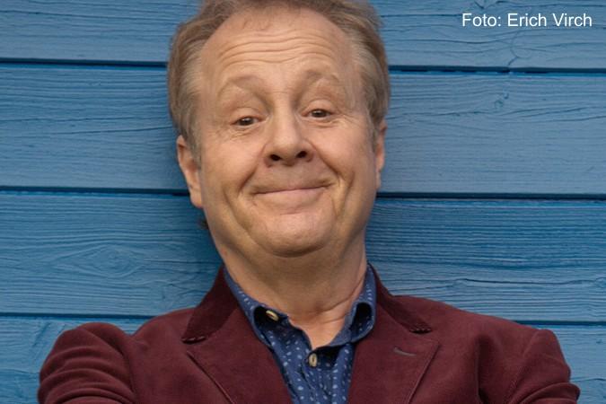 Kölner Comedian Weiblich